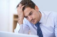 Подолання стресу