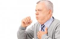 Бронхолегеневі захворювання